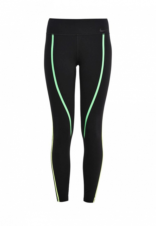 Женские леггинсы Nike (Найк) 803429-011