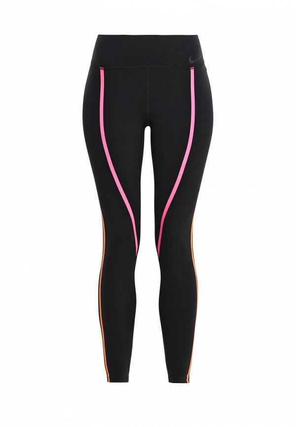Женские спортивные брюки Nike (Найк) 803429-012