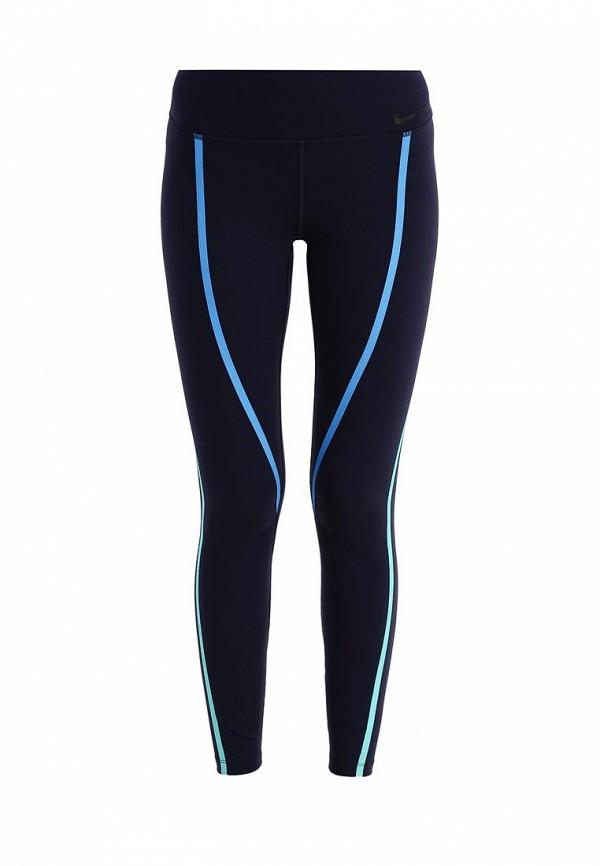 Женские леггинсы Nike (Найк) 803429-451