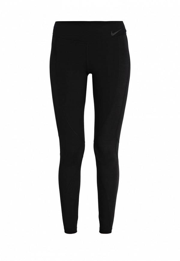 Женские леггинсы Nike (Найк) 803431-010