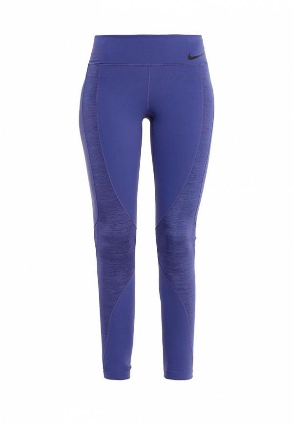 Женские леггинсы Nike (Найк) 803431-508