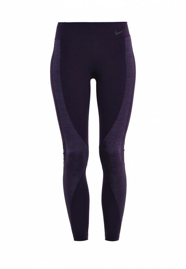 Женские леггинсы Nike (Найк) 803431-533