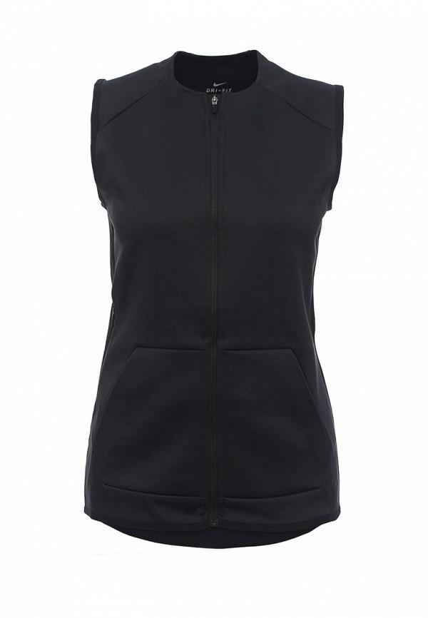 Женские болеро Nike (Найк) 803503-012