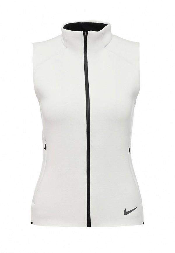 Жилет спортивный Nike