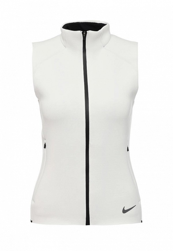 Жилет спортивный Nike Nike NI464EWJFZ06