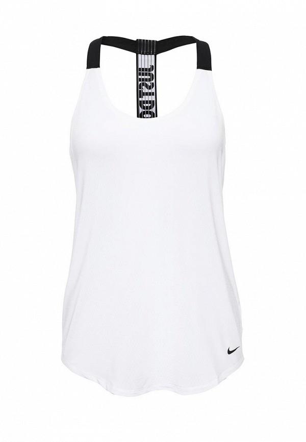 Топ Nike (Найк) 803557-100
