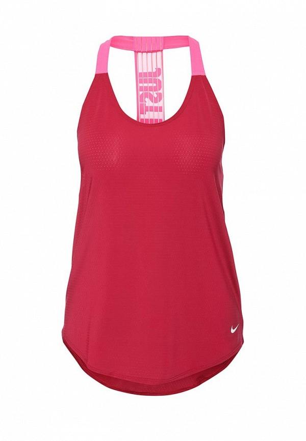 Майка Nike (Найк) 803557-620