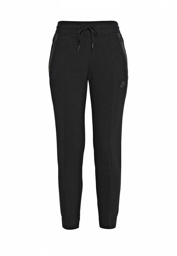 Женские спортивные брюки Nike (Найк) 803575-010