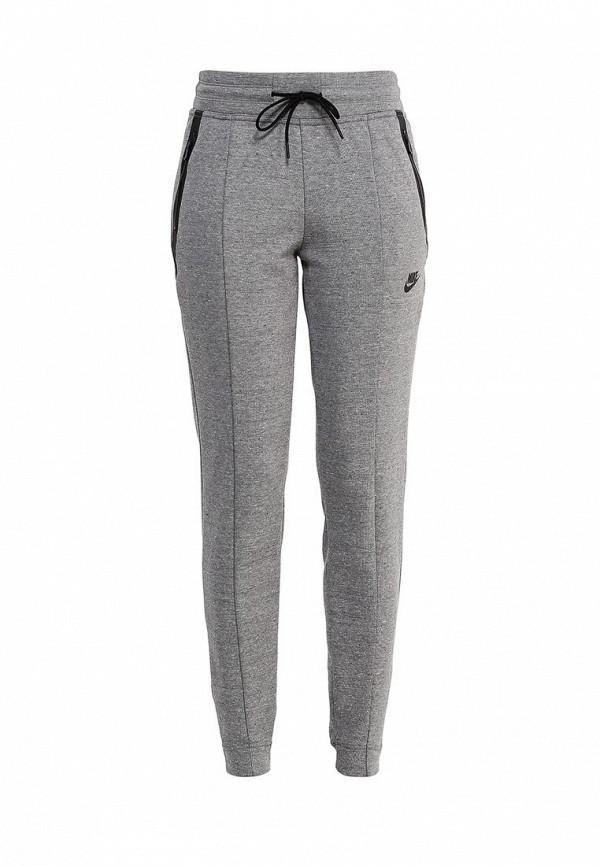 Женские спортивные брюки Nike (Найк) 803575-063