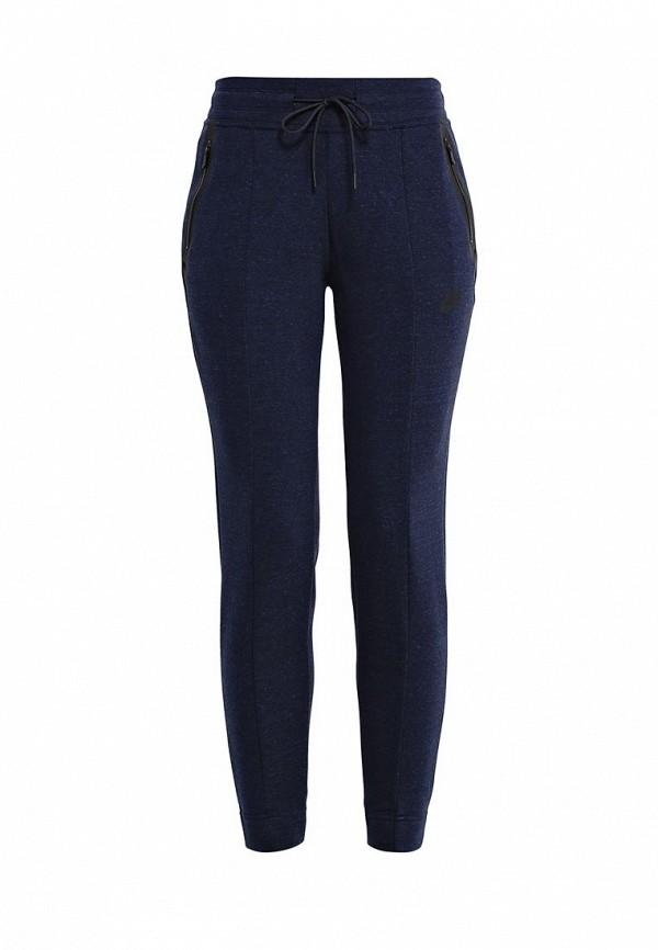 Женские спортивные брюки Nike (Найк) 803575-473
