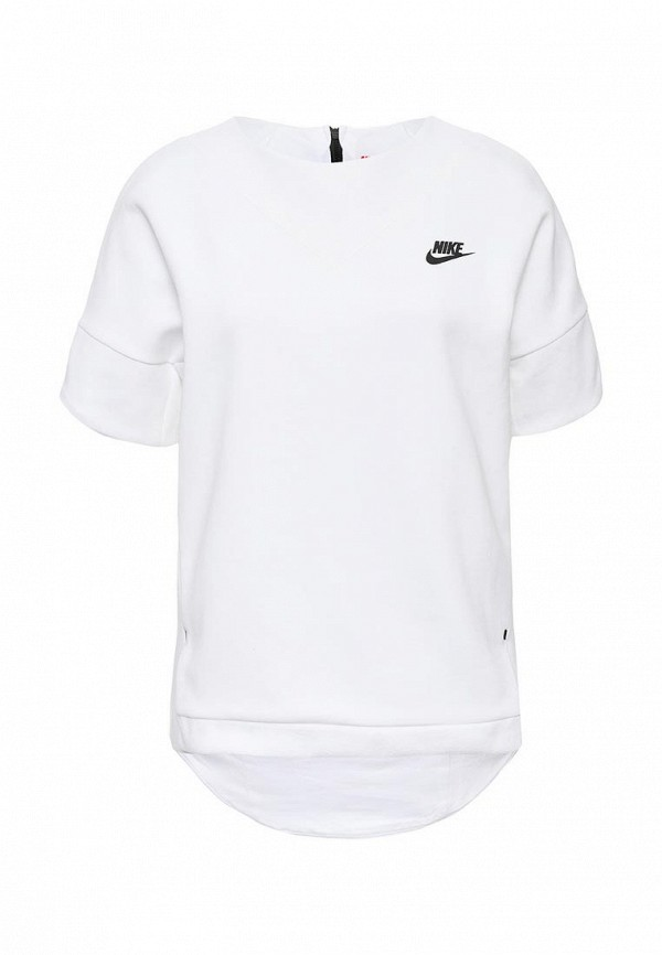 Толстовка Nike (Найк) 803581-100