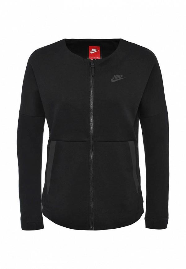 Олимпийка Nike (Найк) 803585-010