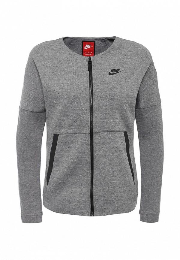 Олимпийка Nike (Найк) 803585-063