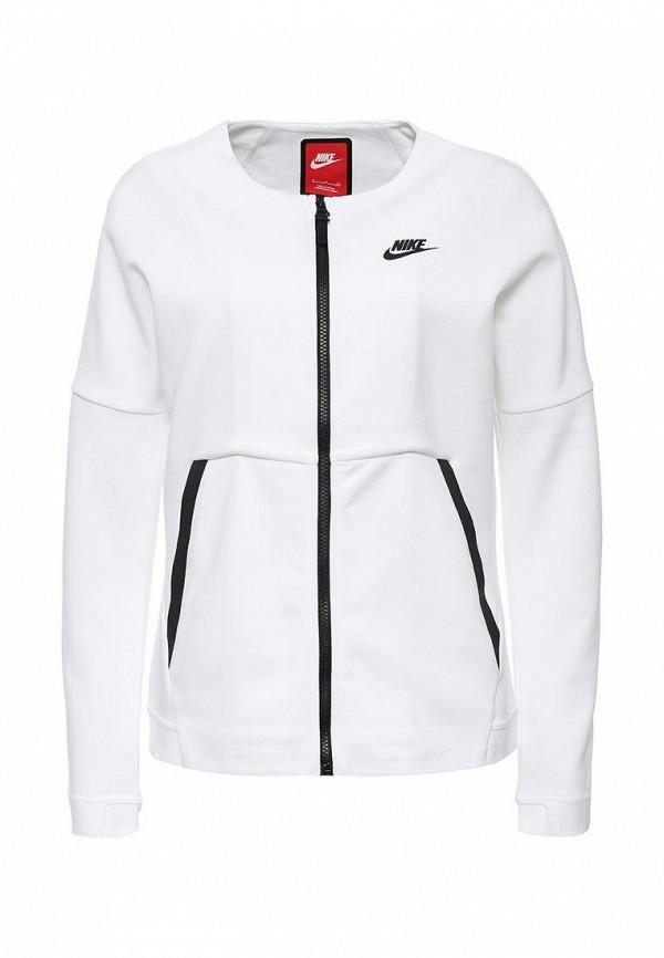 Олимпийка Nike (Найк) 803585-100