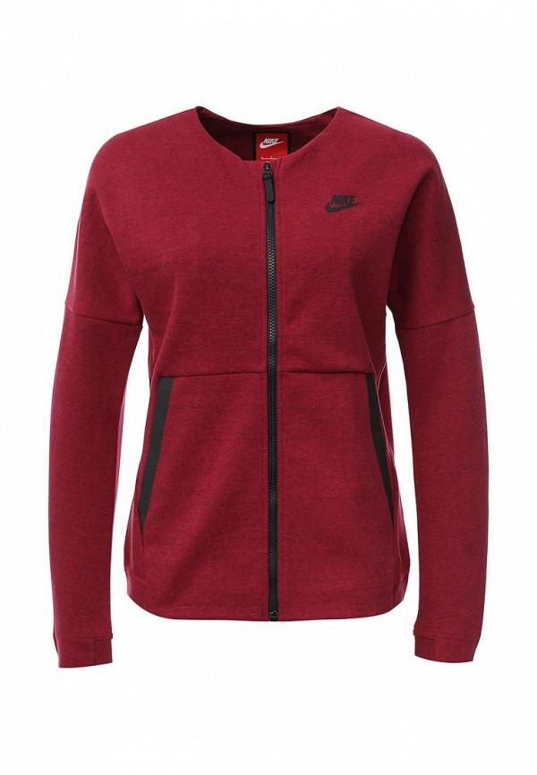 Толстовка Nike (Найк) 803585-620