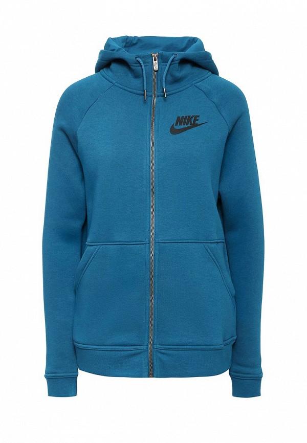 Толстовка Nike (Найк) 803601-301