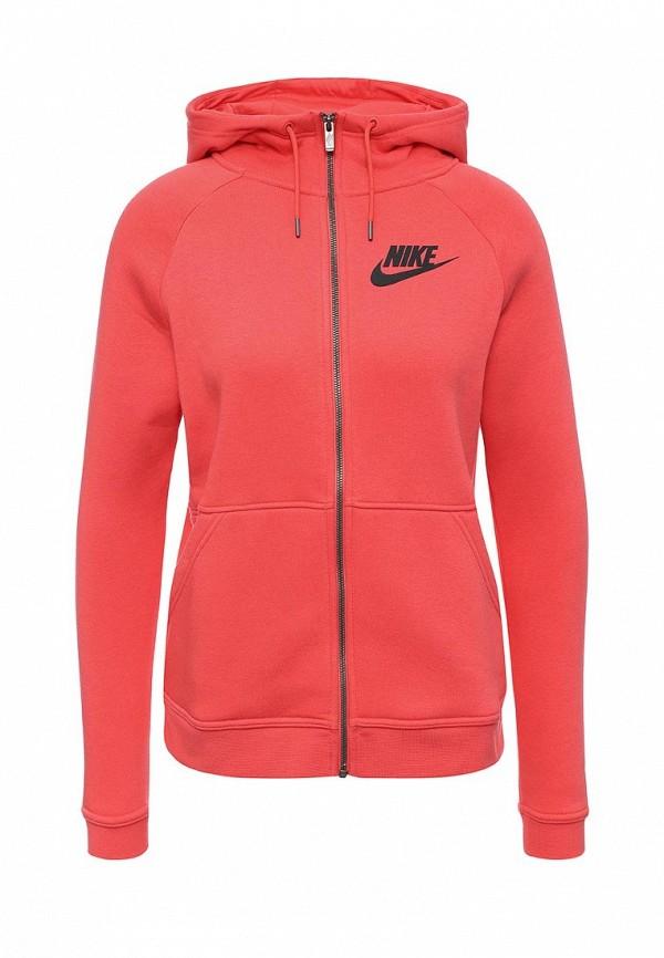 Толстовка Nike (Найк) 803601-850