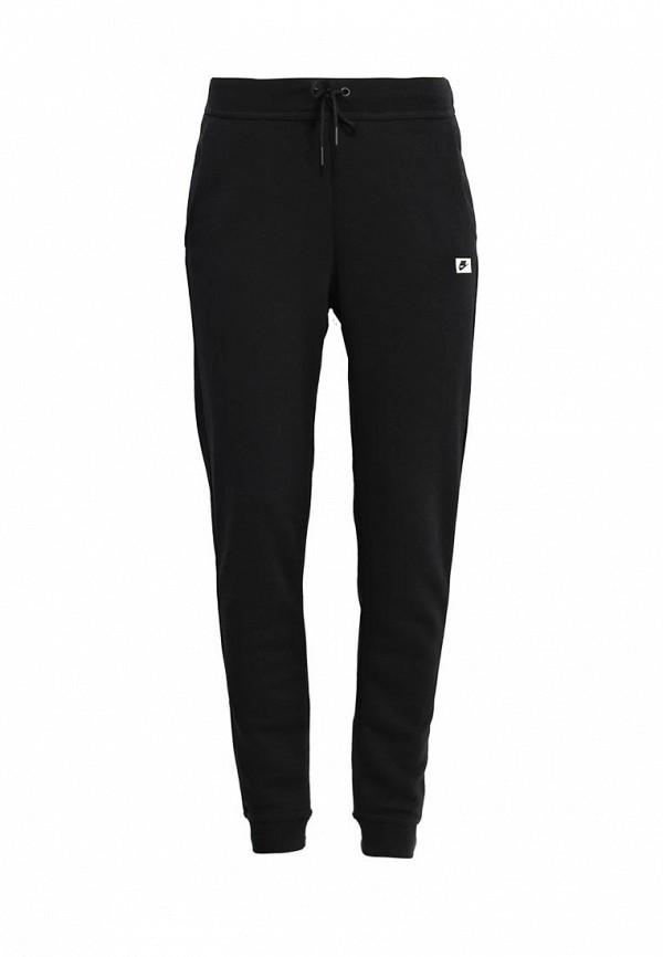 Женские спортивные брюки Nike (Найк) 803616-010