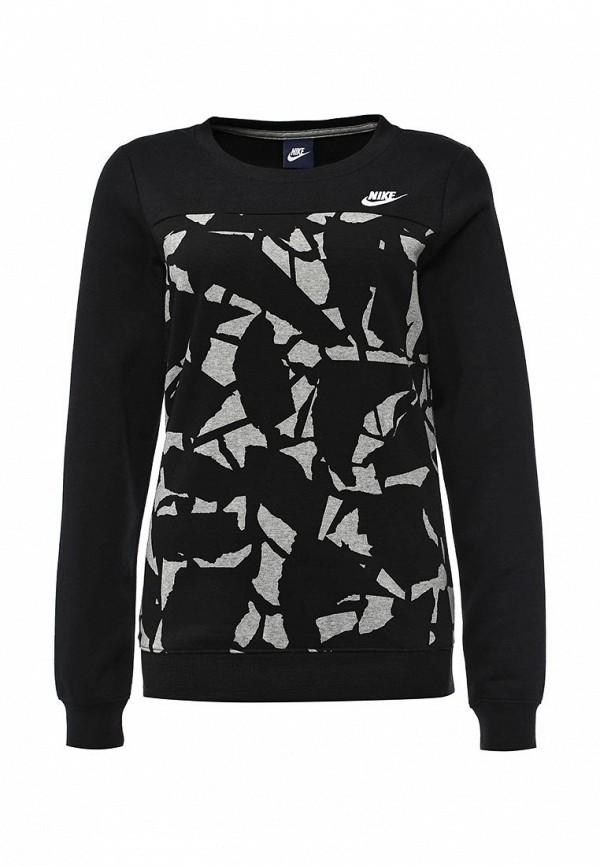 Толстовка Nike (Найк) 803634-010