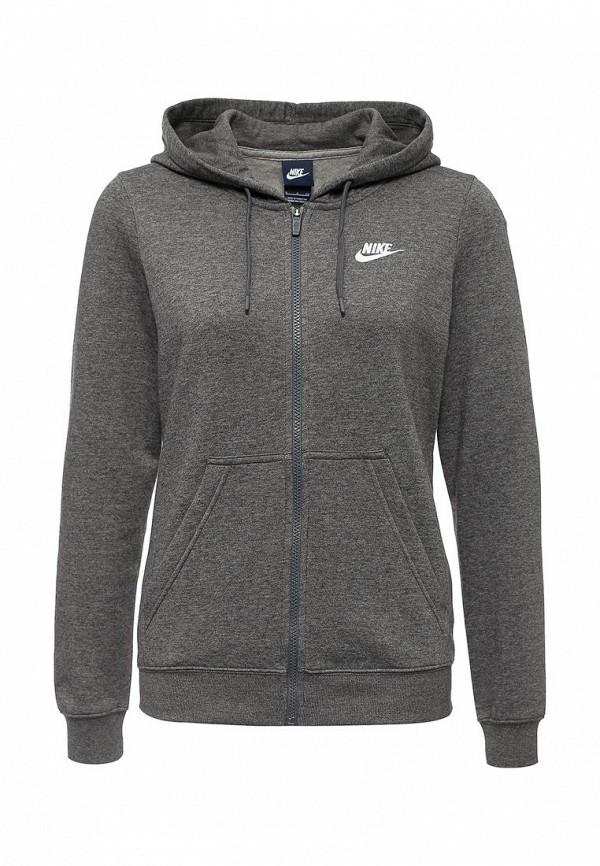 Толстовка Nike (Найк) 803638-071