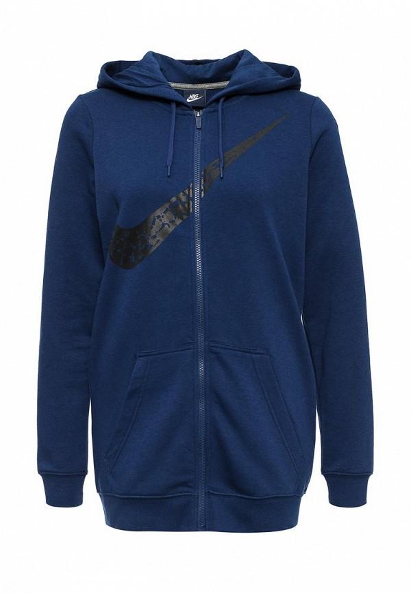 Толстовка Nike (Найк) 803640-423