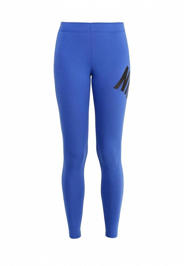 Женские леггинсы Nike (Найк) 803648-480