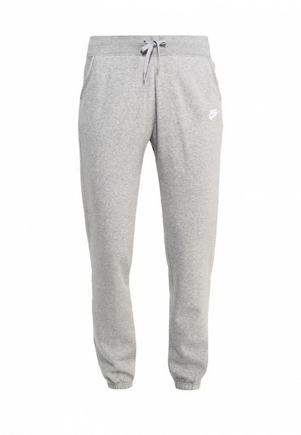 Женские спортивные брюки Nike (Найк) 803650-063
