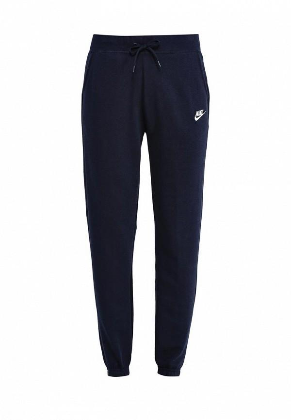 Женские спортивные брюки Nike (Найк) 803650-451