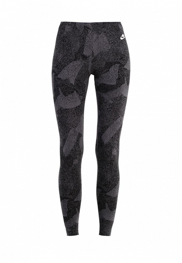 Женские леггинсы Nike (Найк) 803654-010