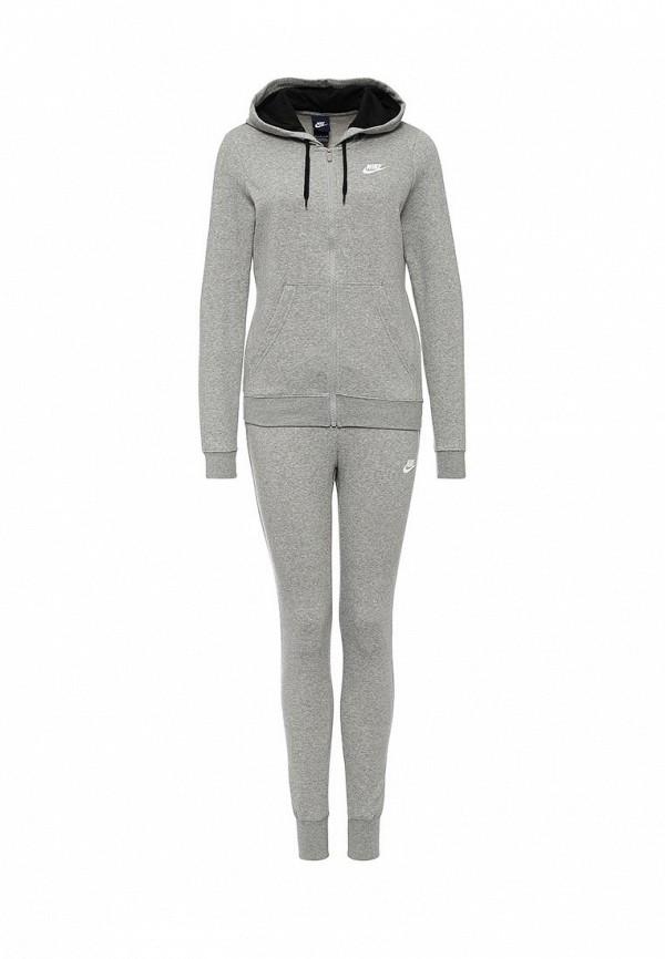 Спортивный костюм Nike (Найк) 803664-063