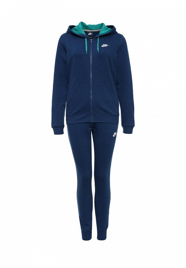 Спортивный костюм Nike (Найк) 803664-423