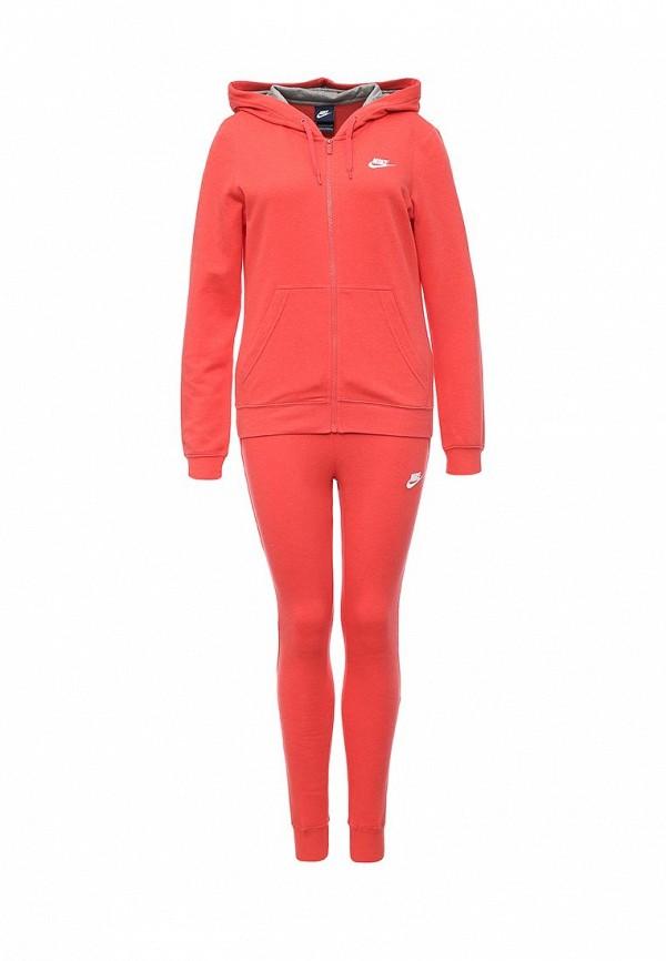 Спортивный костюм Nike (Найк) 803664-850