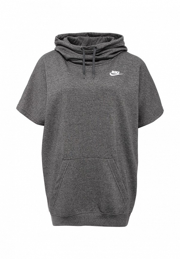 Женские худи Nike (Найк) 803985-071