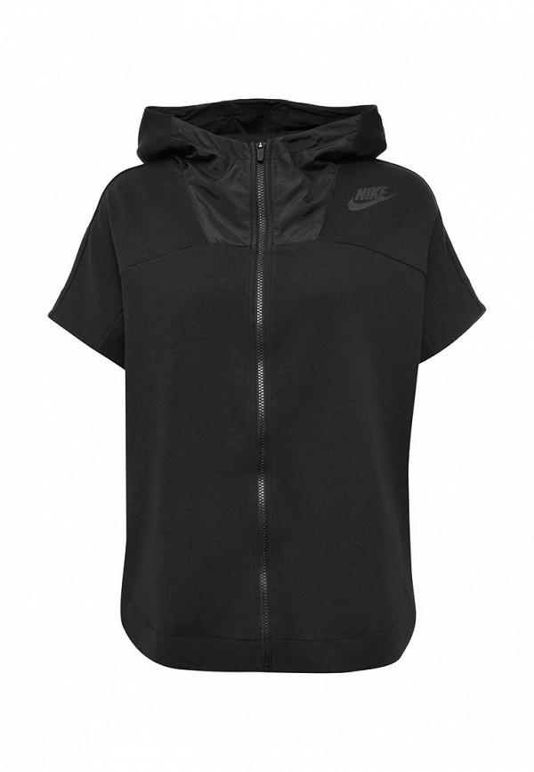 Толстовка Nike (Найк) 804020-010