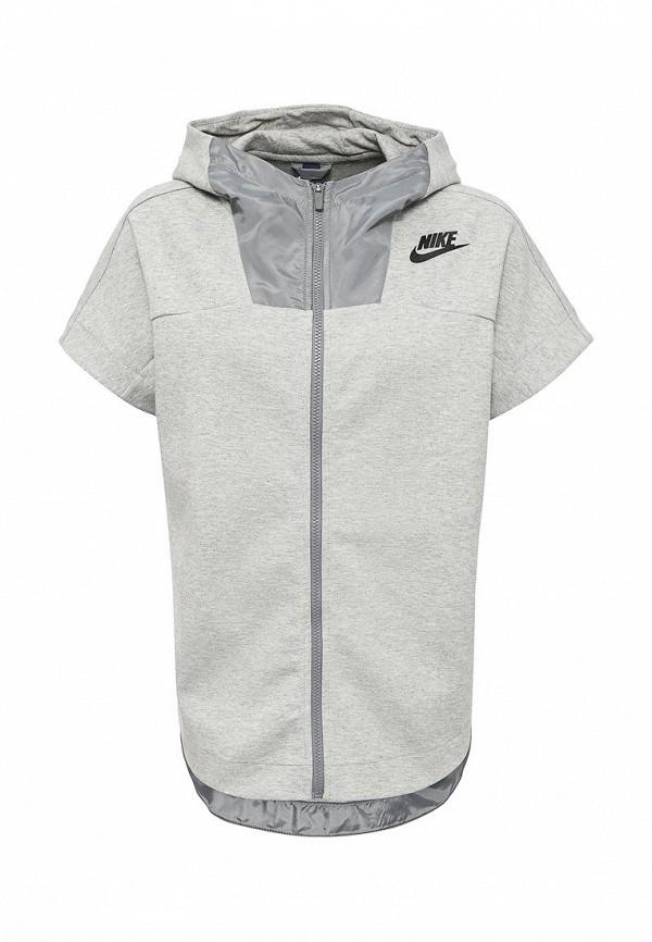Толстовка Nike (Найк) 804020-063