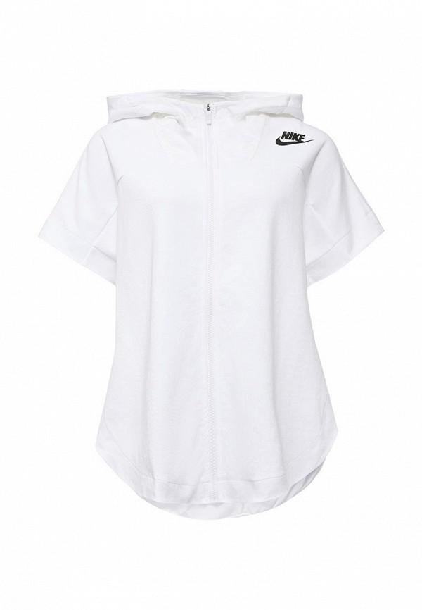 Толстовка Nike (Найк) 804020-100