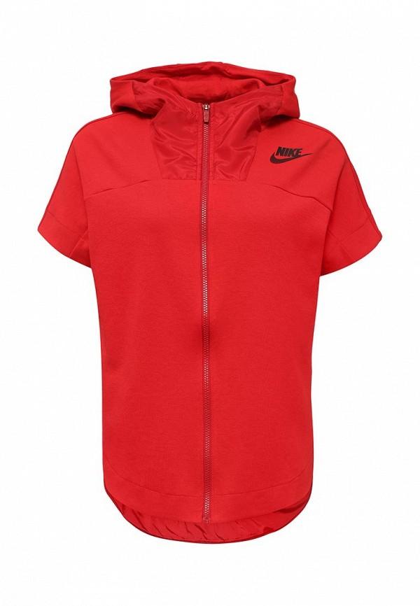 Толстовка Nike (Найк) 804020-657