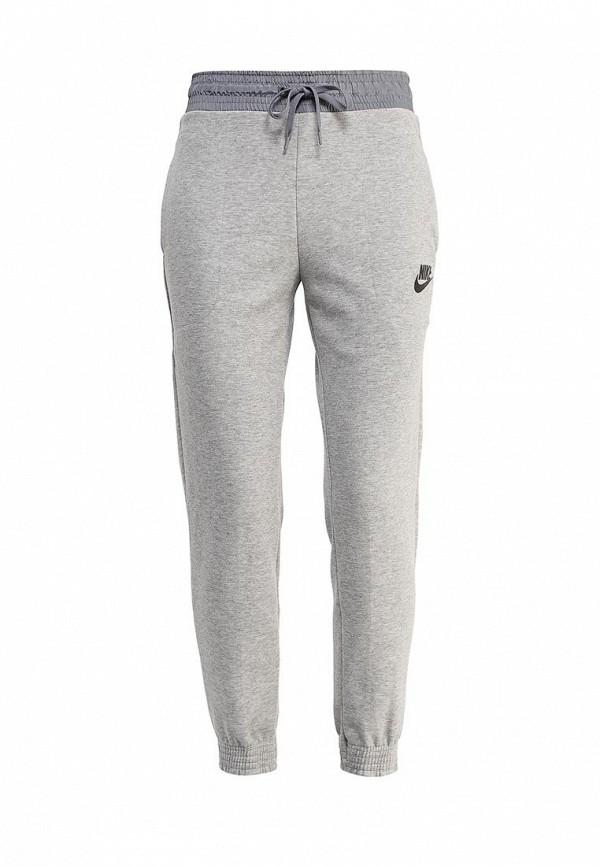 Женские спортивные брюки Nike (Найк) 804022-063