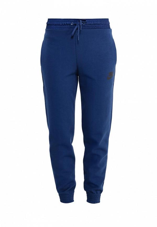 Женские спортивные брюки Nike (Найк) 804022-423