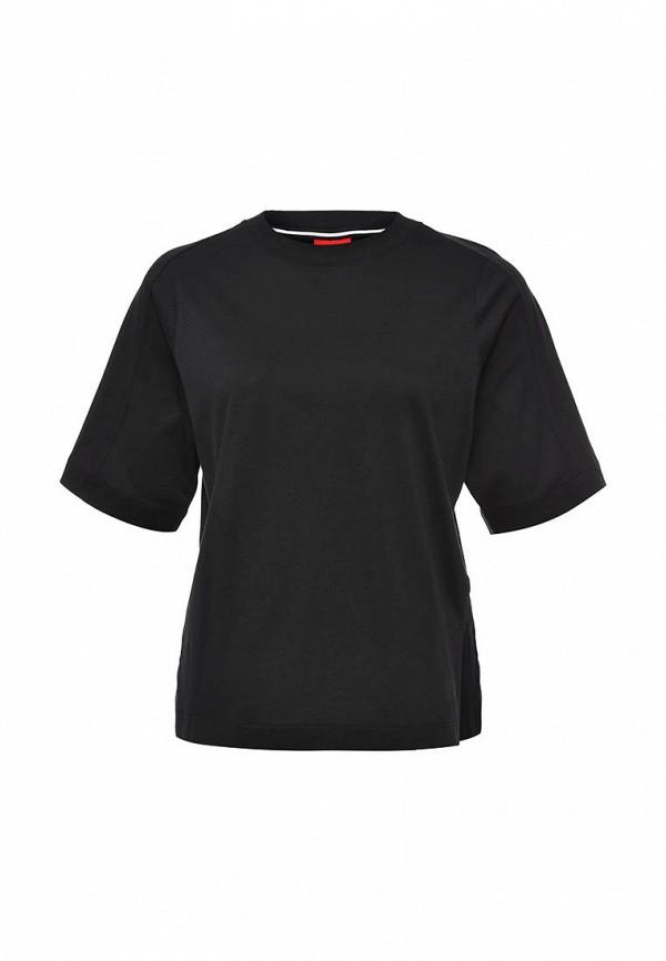 Футболка с коротким рукавом Nike (Найк) 804035-010