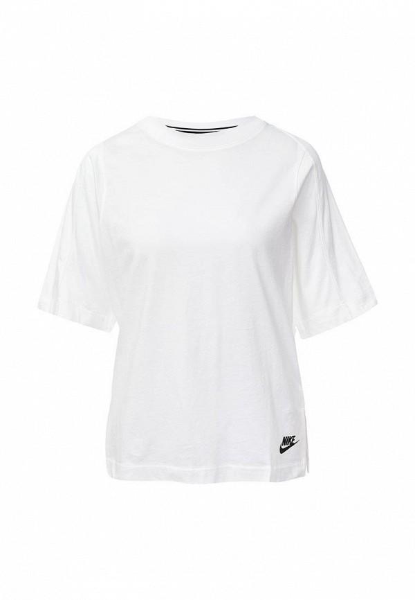 Спортивная футболка Nike (Найк) 804035-100