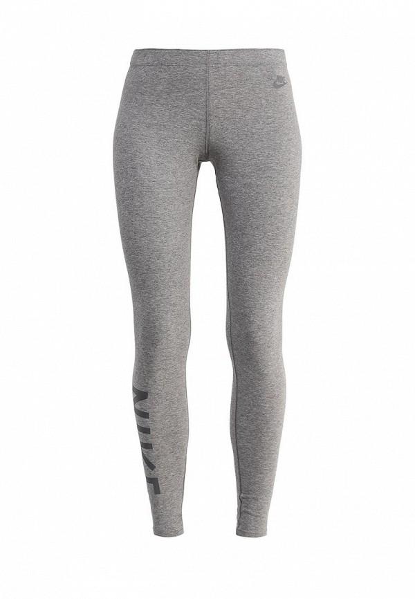 Женские леггинсы Nike (Найк) 804054-091