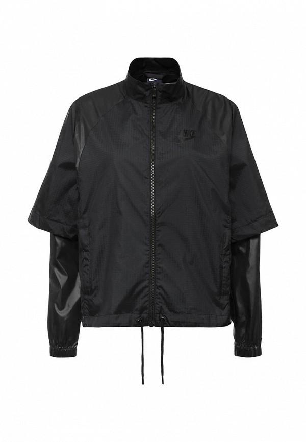Куртка Nike (Найк) 804542-010