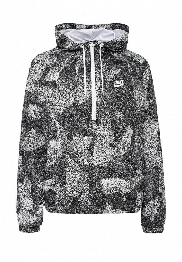 Ветровка Nike (Найк) 804544-100