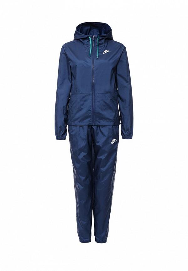 Спортивный костюм Nike (Найк) 804546-423