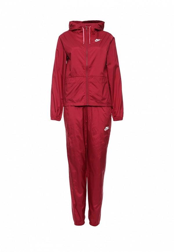 Спортивный костюм Nike (Найк) 804546-620