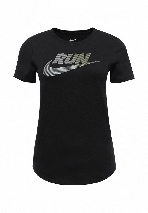 Спортивная футболка Nike (Найк) 804606-010
