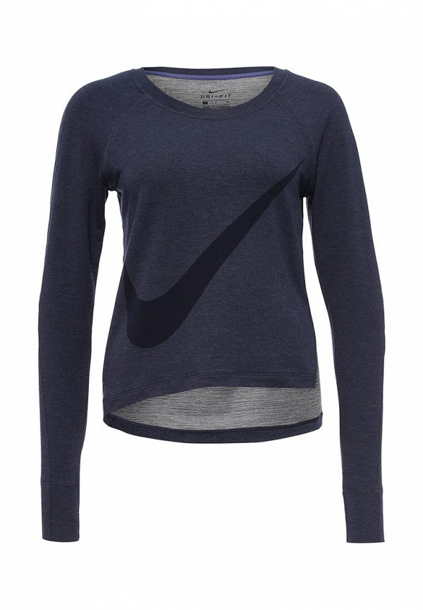 Куртка Nike (Найк) 804666-451