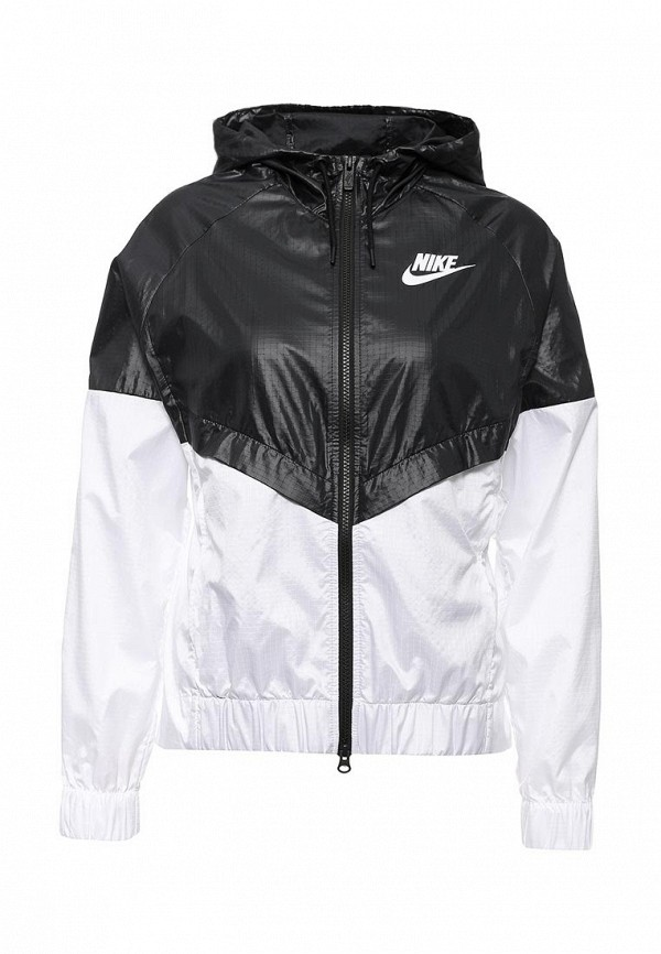 Ветровка Nike (Найк) 804947-010