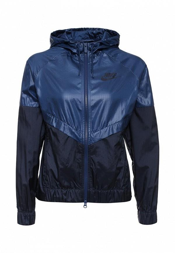 Куртка Nike (Найк) 804947-423